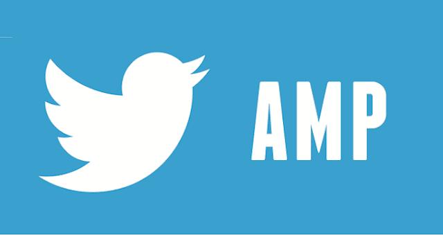 """Tidak seperti blog biasa, untuk memasang embed status dari berbagai media sosial. Seperti: facebook, twitter, maupun instagram supaya mendukung post dan halaman yang valid terhadap AMP. Maka perlu dilakukan dengan cara khusus menggunakan kode AMP HTML tidak lagi menggunakan kode HTML biasa dan umum.  Untuk itu, ada beberapa tahapan yang perlu dilakukan ketika hendak memasang embed dari status facebook, twitter, dan Instagram ke dalam postingan blog AMP yang kita miliki. Beberapa tahapan dan cara-cara yang harus dilakukan, bisa mengikuti ulasan dan panduan berikut:  1. Cara Embed Status Facebook dalam Postingan Blog AMP  Langkah 1 Pastikan kode di bawah ini, telah terpasang di template blog AMP anda. Untuk memastikannya, silakan cari dalam template blog anda apakah javascript AMP untuk """"amp-facebook"""" telah terpasang atau belum?  <script async='async' custom-element='amp-facebook' src='https://cdn.ampproject.org/v0/amp-facebook-0.1.js'/>   Jika, kode di atas belum terpasang di dalam template AMP anda, maka silakan untuk menambahkan kode di atas pada bagian tag head atau di atas kode  Langkah 2 Setelah memasang Javascript amp-facebook dengan benar di dalam template blog AMP anda. Langkah selanjutnya ketika akan memosting atau meng-embed status facebook ke dalam postingan blog. Wajib masuk menggunakan postingan mode HTML di blogger, bukan pada mode compose, Dimana status atau post facebook yang di-embed dimasukan ke dalam kode AMP HTML seperti berikut.  <amp-facebook width=""""552""""       height=""""303""""       layout=""""responsive""""       data-href=""""https://www.facebook.com/winkamaru/posts/2032577100140617"""">    </amp-facebook>   Note: tulisan yang berwarna merah, silakan diganti dengan URL / Link post facebook yang hendak di-embed atau disematkan.  Hasilnya akan tampak seperti ini:    2. Cara Embed Status atau Post Twitter di Postingan Blog AMP  Masih sama seperti memasang embed status facebook, hanya saja bila di dalam blog belum terpasang kode javascript """"amp-twitter"""" maka masu"""