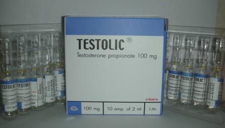 Steroids pakistan steroid shots for sinus
