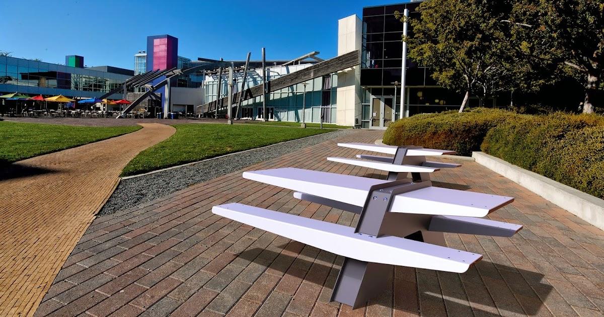 Industrial Design Sandbox: Innovative Furniture Designs ...