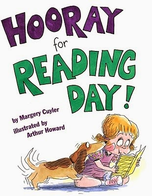 http://www.booksbesidemybed.com/2010/10/hooray-for-reading-day-by-margery.html