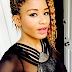 Kanu Nwankwo's wife Amara is stunning in new photos