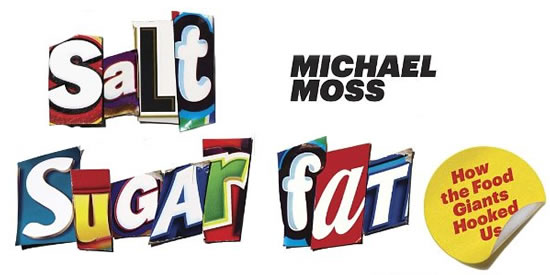 Salt+sugar+fat,