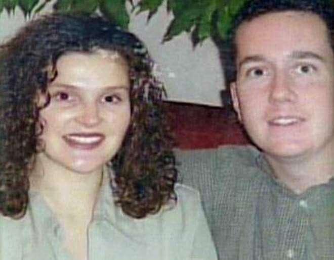 8 Tragedi Pembunuhan Kejam Hari Kekasih