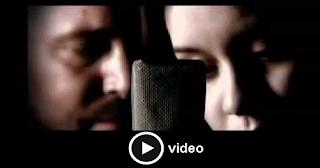 Αλκαίος Γιώργος - Κετιμέ Αρετή - Άμα Δε Σε Δω - Video
