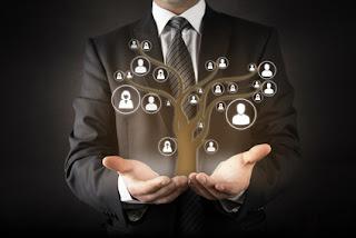 http://sprzedaz.projektgamma.pl/szkolenia/zaawansowane-negocjacje-w-biznesie-gra-negocjacyjna#top