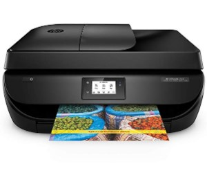 hp-officejet-4655-printer-driver