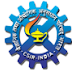CSIR-CECRI Karaikudi Recruitment 2019 Trade Apprenticeship and Technician Apprenticeship