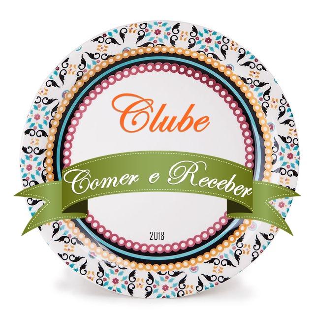 Clube Comer e Receber