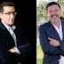 Portugal: Nuno Galopim e José Carlos Malato serão os comentadores para o Festival Eurovisão