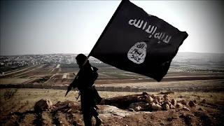 Justiça brasileira condena oito muçulmanos por terrorismo