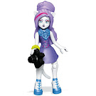 Monster High Catrine DeMew Ghouls Collection 5 Figure