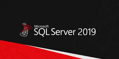 [Latest] SQL Server 2019 New Features | SQL Server Developer Edition