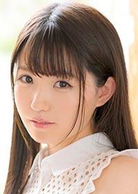 Actress Sayaka Otoshiro