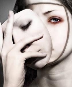 Emociones, Aida Bello Canto, Psicologia, Gestalt, Analfabetismo emocional,