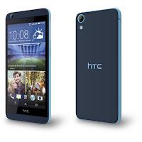 HTC Desire 626G 8GB Blu