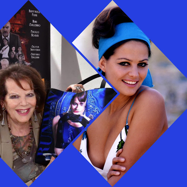 Runway-Magazine-Claudia-Cardinale-70-Cannes-Film-Festival-Official-Runway-Magazine-Eleonora-de-Gray