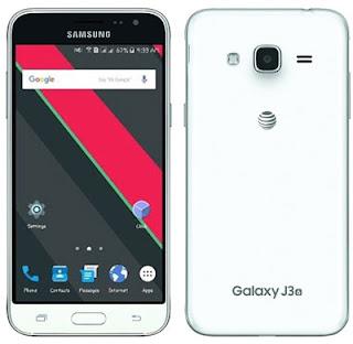 Samsung j3 2016 Marshmallow Update (Android 6.0.1 Marshmallow).jpg