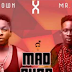 AUDIO || Runtown Ft. Mr Eazi - Mad Over You (Remix) || DOWNLOAD MP3