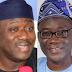 Ekiti Election: How APC And PDP Stand In The 16 LGAs In Ekiti