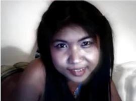 Barbie Webcam