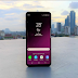 Harga Galaxy S9+ 128 GB Masuk Indonesia !