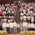 Otorgan seguridad jurídica a 336 familias yucatecas