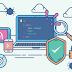 Pengertian Malware dan Siapa Target Sasaran Utama Malware