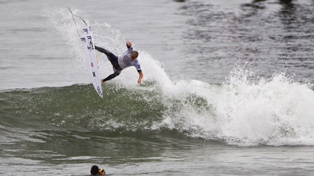us open of surfing 2014+(1)