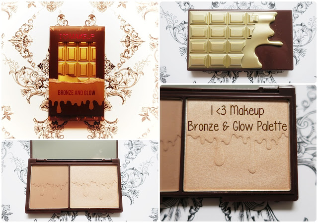 http://www.verodoesthis.be/2017/09/julie-i-heart-makeup-bronze-glow-palette.html