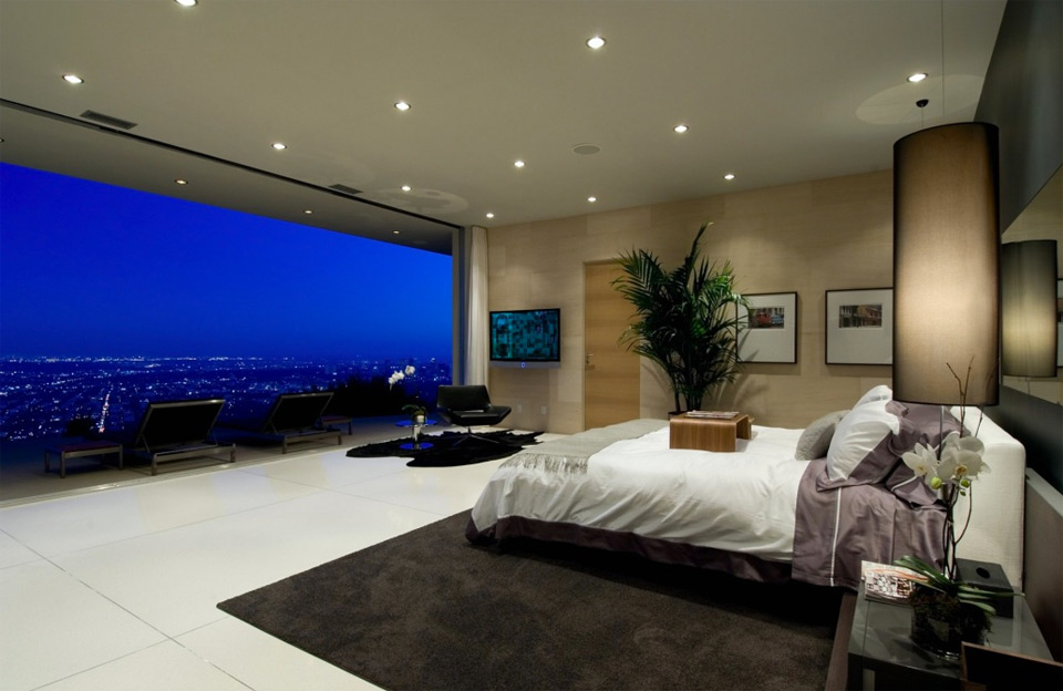 amazing master bedrooms out mansions showcasing luxury houses may 2013 10067