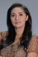 Biodata Tanya Gomez pemeran Siony Guevarra