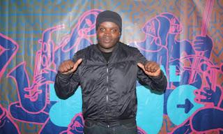 """""""Hip-Hop moçambicano será dos melhores do mundo, quando os rappers viverem da música"""""""