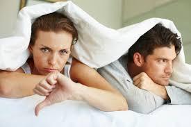 Desempenho Sexual | Controle A Ejaculação Precoce - Ereção duradora