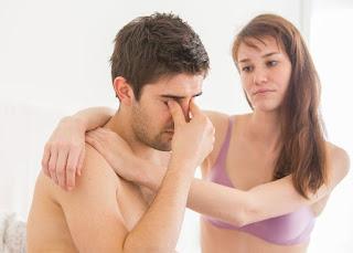 Pengobatan gejala kencing keluar nanah berbau