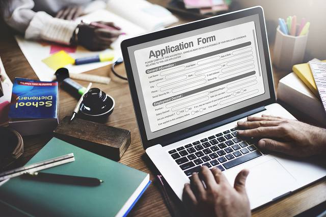 9 Online Jobs That You Can Start in 2021