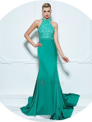 http://www.tidebuy.com/product/Glamorous-Halter-Hollow-Lace-Mermaid-Evening-Dress-12149983.html