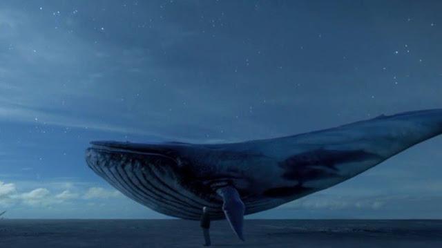 Blue Whale: juego online asociado a más de 130 suicidios