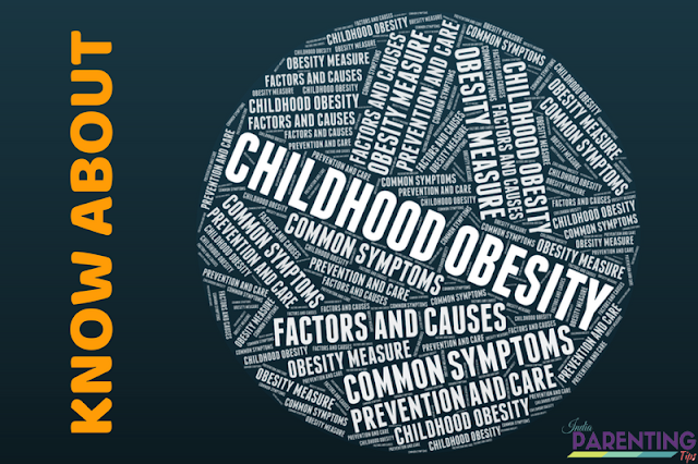 childhood obesity,causes of childhood obesity,obesity,childhood obesity (disease or medical condition),causes of obesity,what causes obesity,obesity treatment,obesity in america,childhood obesity causes,childhood,childhood obesity facts,what is childhood obesity,reasons for childhood obesity,obesity (disease or medical condition),treatment of obesity,prevention,home remedies for obesity,treatment for obesity