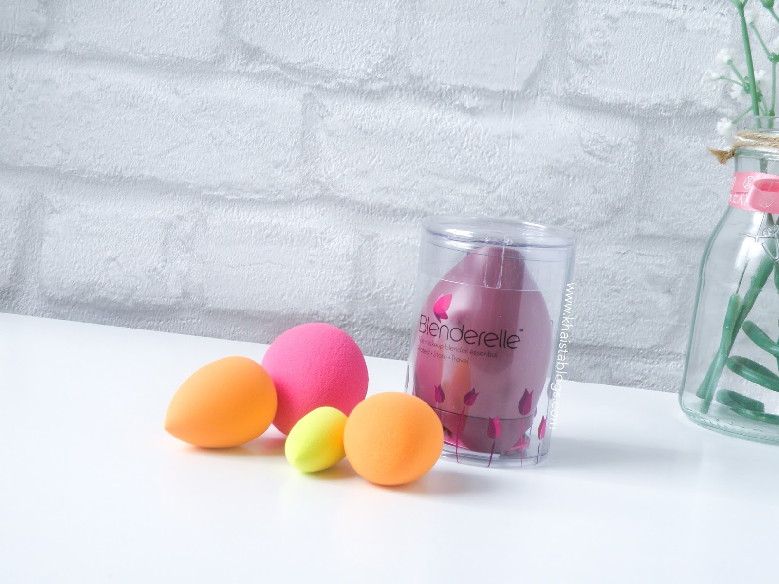 blenderelle-beauty-blender-storage