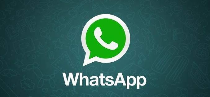 Ecco il messaggio che fa crashate whatsapp.per Android