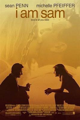 I Am Sam (2001) สุภาพบุรุษปัญญานิ่ม  [พากย์ไทย+ซับไทย]