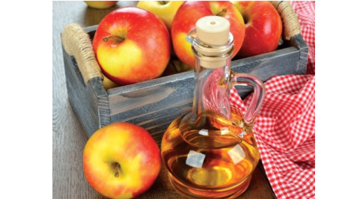 Apple cider vinegar for health and beauty recipes for weight loss