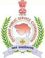 Gujarat Public Service Commission (GPSC) Recruitment 2016 for 621 Various Posts