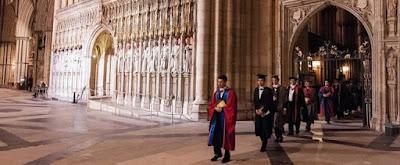 2018/2019 Maria Bourboulis EU/UK masters scholarship at the University of York