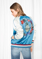 http://www.stories.com/be/Sale/All_sale/Embroidered_Satin_Bomber_Jacket/590757-0475394001.2