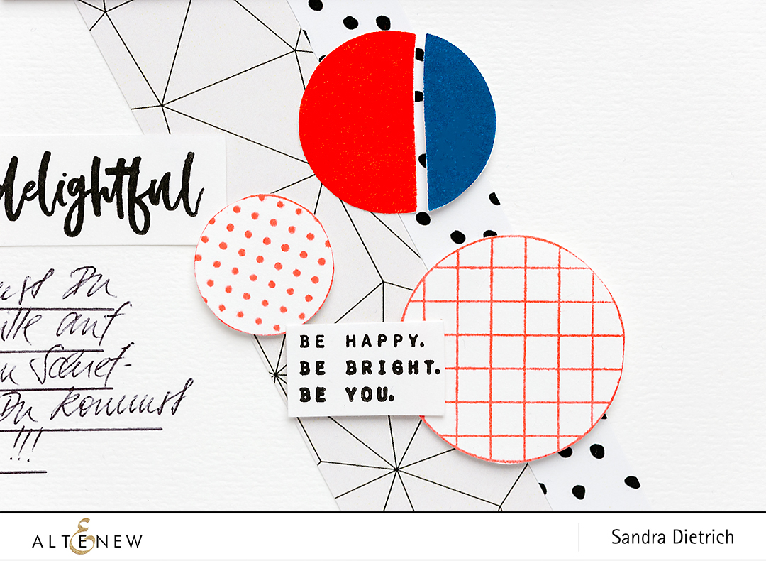Altenew   February 2019 Stamp and Die Release Blog Hop Detail