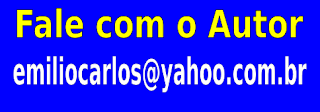 emiliocarlos@yahoo.com.br
