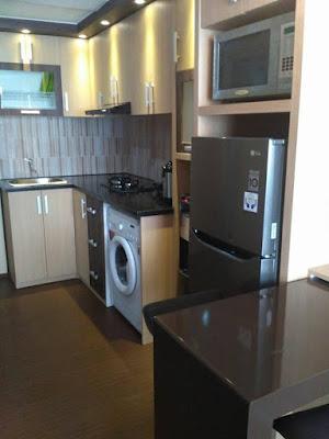 desain-terbaru-apartemen-gading-icon-2bedroom