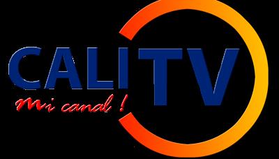 Canal Cali TV