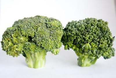 eating healthy, healthy eating, eat healthy, eat healthy food, healthy foods, organic food, organic foods benefits, benefits of organic foods,